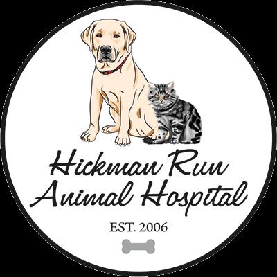 Hickman Run Animal Hospital